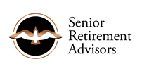 SENIOR RETIREMENT ADVISORS INC.